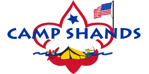 Camp Shands